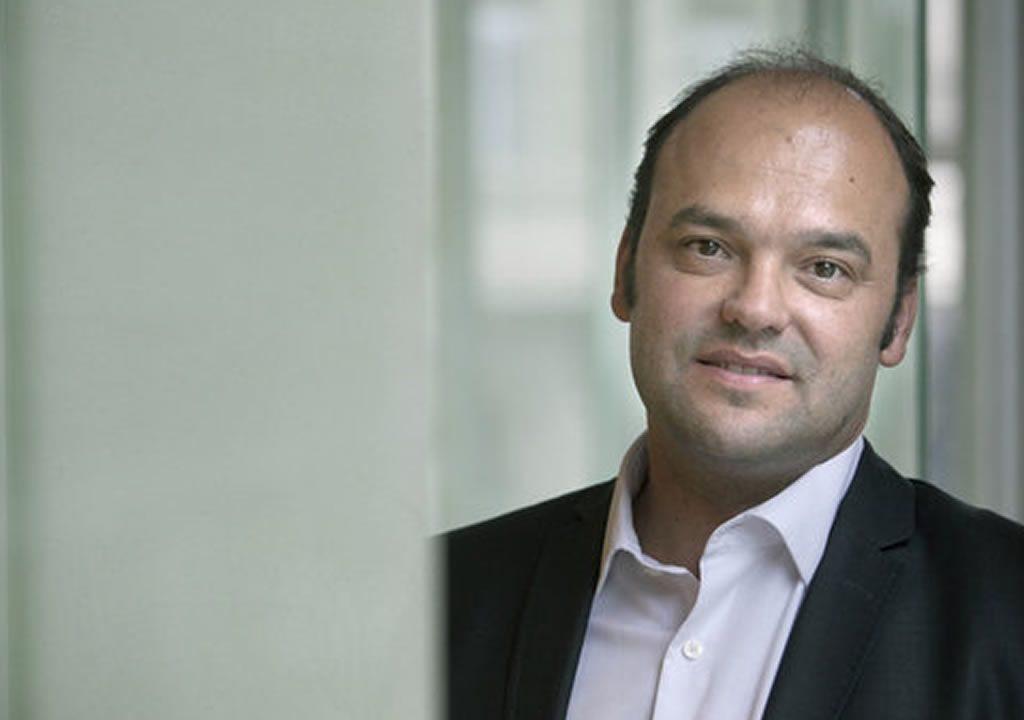 José Carlos Díez - Economista observador - Escritor, profesor, influncer