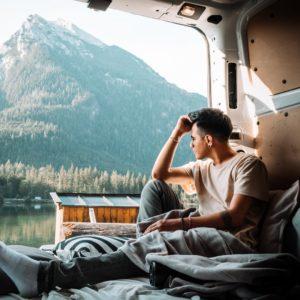 Viajar es vivir. Volveremos a viajar a muy pronto.
